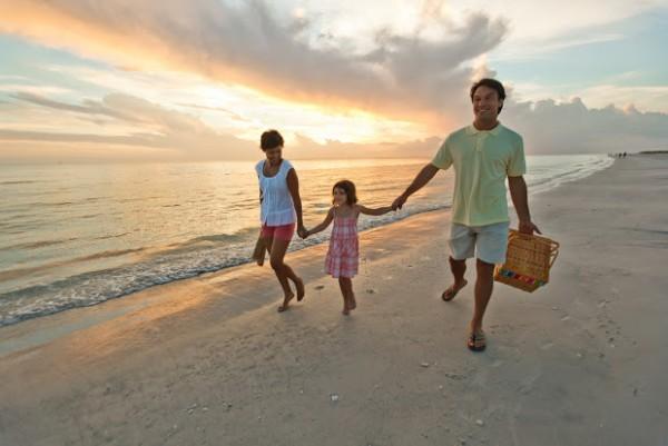 住んでからの幸福度を高めるには、家づくりに『体験=経験』を加える!