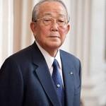 Kazuo_Inamori