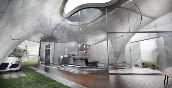 3D_Printed_House_Competition__Chicago_(4)