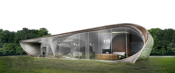 3D_Printed_House_Competition__Chicago_(7)