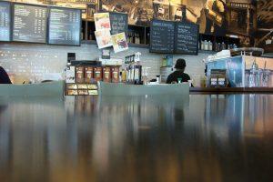 cafe-266651_960_720