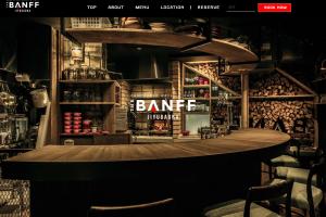 the-banff