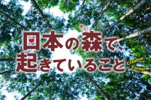 201611_header