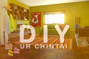 DIYが年齢関係なく選択肢として当たり前になりつつある!