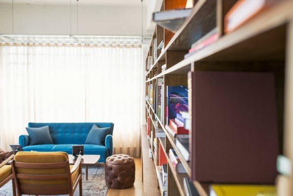家づくりは所有物(モノ)との距離感を再認識できる良い機会