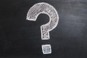 施主の心をつかむコンセプトはどうすれば生まれるか?