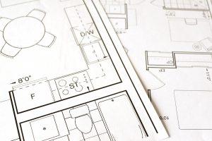 住宅業界の常識は、一般の方の価値にはならない。