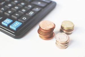 付加価値を生み出し利益を出すための営業・設計・積算の役割