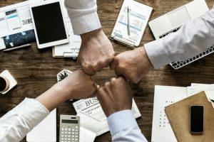 工務店も事業性が評価される時代になる!