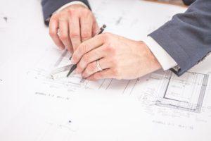 建築会社の不真面目さは、過去の財務内容から読み取れるのか?