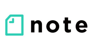 低価格の有料コンテンツはnote(ノート)の有料記事を活用する!