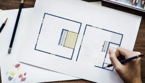 商品力を高めるモニターハウスプロデュース